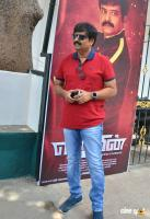 Vivek at Ezhumin Trailer Launch (5)