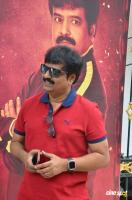 Vivek at Ezhumin Trailer Launch (6)