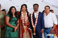 Rajkumar Periasamy & Jaswini Wedding Reception (1)