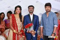 Rajkumar Periasamy & Jaswini Wedding Reception (11)