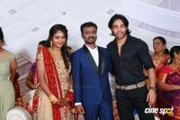 Rajkumar Periasamy & Jaswini Wedding Reception (12)