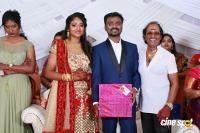 Rajkumar Periasamy & Jaswini Wedding Reception (13)