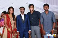 Rajkumar Periasamy & Jaswini Wedding Reception (14)