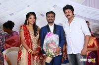 Rajkumar Periasamy & Jaswini Wedding Reception (15)