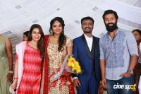 Rajkumar Periasamy & Jaswini Wedding Reception (16)