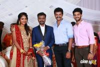 Rajkumar Periasamy & Jaswini Wedding Reception (17)
