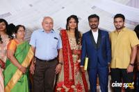 Rajkumar Periasamy & Jaswini Wedding Reception (21)
