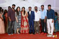 Rajkumar Periasamy & Jaswini Wedding Reception (32)