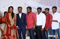 Rajkumar Periasamy & Jaswini Wedding Reception (33)