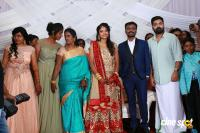 Rajkumar Periasamy & Jaswini Wedding Reception (34)