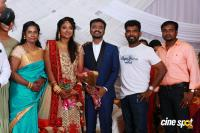 Rajkumar Periasamy & Jaswini Wedding Reception (35)