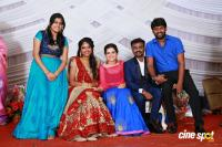 Rajkumar Periasamy & Jaswini Wedding Reception (37)