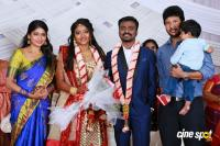 Rajkumar Periasamy & Jaswini Wedding Reception (5)