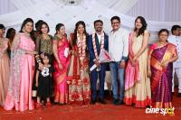 Rajkumar Periasamy & Jaswini Wedding Reception (6)