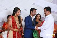 Rajkumar Periasamy & Jaswini Wedding Reception (7)