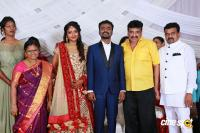 Rajkumar Periasamy & Jaswini Wedding Reception (8)