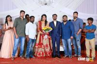 Rajkumar Periasamy & Jaswini Wedding Reception (9)