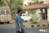 Abrahaminte Santhathikal On Location (8)