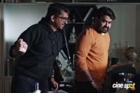 Neerali Movie Working Stills