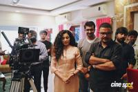 Neerali Movie On Location (15)