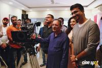 Neerali Movie On Location (16)