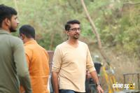 Neerali Movie On Location (18)