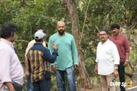 Neerali Movie On Location (19)