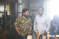Neerali Movie On Location (2)