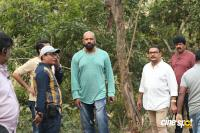 Neerali Movie On Location (20)
