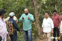 Neerali Movie On Location (21)