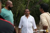 Neerali Movie On Location (22)