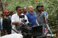 Neerali Movie On Location (24)