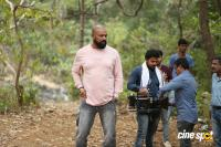 Neerali Movie On Location (25)