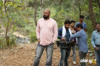 Neerali Movie On Location (26)