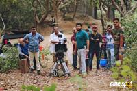 Neerali Movie On Location (27)