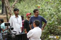 Neerali Movie On Location (28)