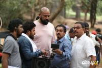 Neerali Movie On Location (29)
