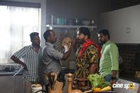 Neerali Movie On Location (3)