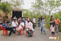 Neerali Movie On Location (30)