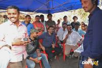 Neerali Movie On Location (31)