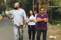Neerali Movie On Location (34)