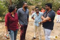 Neerali Movie On Location (35)