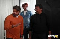 Neerali Movie On Location (37)