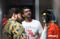 Neerali Movie On Location (4)