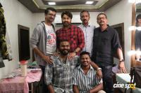 Neerali Movie On Location (9)