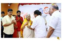 Mothers Day Malayalam Movie Pooja (3)