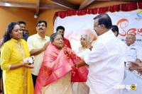 Mothers Day Malayalam Movie Pooja (4)