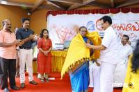 Mothers Day Malayalam Movie Pooja (5)