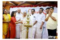 Mothers Day Malayalam Movie Pooja (6)