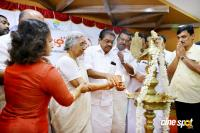 Mothers Day Malayalam Movie Pooja (7)